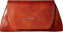 Bosca - Old Leather Clutch