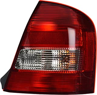 Best mazda protege 5 tail lights Reviews