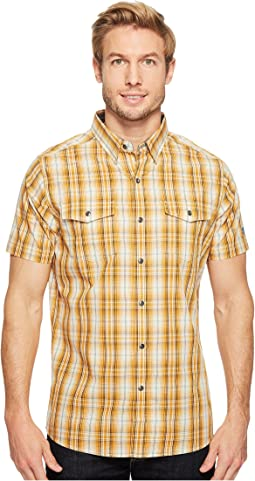 Brisk™ Short Sleeve Shirt