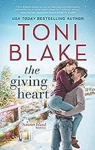 The Giving Heart (Summer Island Book 2)