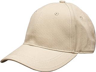 昆虫盾形棒球帽