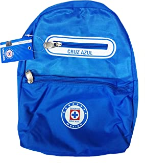 Amazon.com: La Casa Azul: Office Products