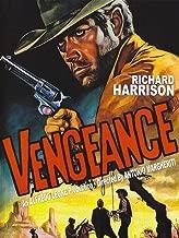 vengeance a love story subtitles