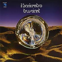 Trusciant [Colored Vinyl]