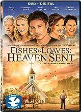Fishes 'N Loaves: Heaven Sent Digital