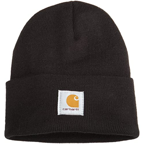 63429a4dd4a Fisherman Beanie  Amazon.co.uk