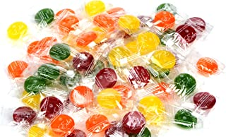 Best sodium free candy Reviews
