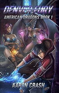 Best harem fantasy game Reviews