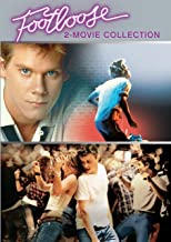 Best footloose kevin bacon movie Reviews