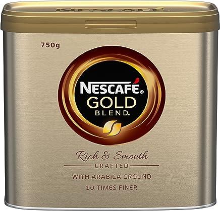 NESCAFÉ Gold Blend Instant Coffee