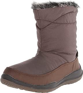 Kamik Women's Strasbourg Boot