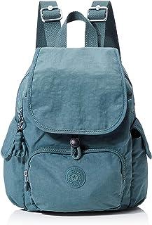 Kipling City Pack Mini, Backpackpacks. para Mujer, 27x29x14 cm
