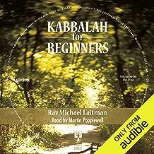 Best laitman kabbalah publishers Reviews