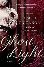 Ghost Light: A Novel