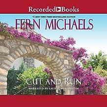 Cut and Run: Sisterhood, Book 30