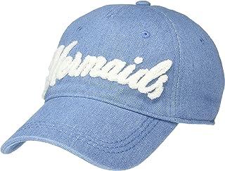 Edwards.I Bang Star Wars Rebel Alliance Logo Sandwich Baseball Cap Hats Navy