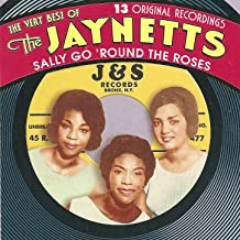 Best the jaynetts sally go round the roses Reviews