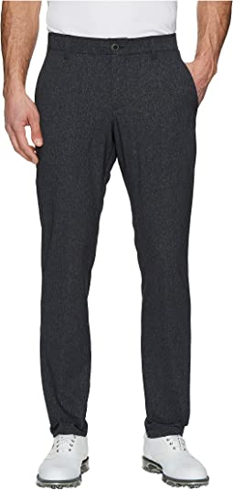 UA Showdown Vented Tapered Pants