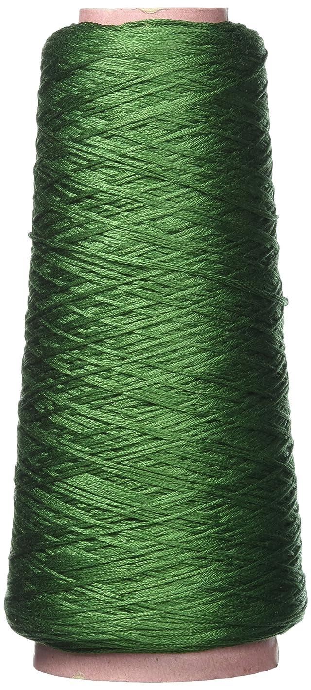 DMC 6-Strand Embroidery Floss, 100gm, Hunter Green Very Dark hllxqcjdets246