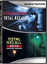 Total Recall/ Total Recall 2070