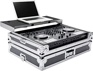 Magma (40979) - DJ 控制器工作站 DJ-808