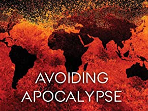 Avoiding Apocalypse