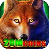 Start with 20, 000, 000 FREE coins! Collect Daily Bonus and Hourly Bonus! Exciting Challenges and Tournament. Use Scratch cards and Wheel spin getting more awards! Play online & offline at anywhere.