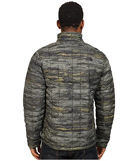 Clearance Online Ebay Cheapest Price Cheap Price The North Face ThermoBall k1xSV3lX2