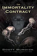 Best the contract book Reviews