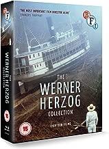 Werner Herzog Collection