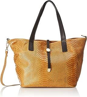 Amazon.it: Arancione Donna Borse: Scarpe e borse