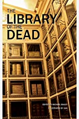 The Library of the Dead Kindle Edition