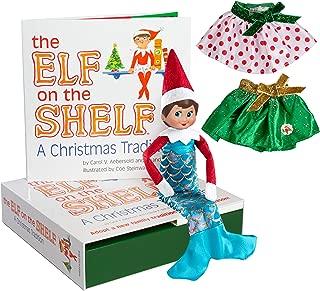 Best elf on shelf girl doll only Reviews
