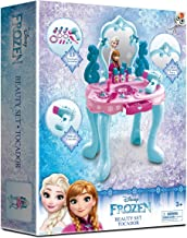 Frozen Doll accessories For Girls 3 Years & Above,Multi color