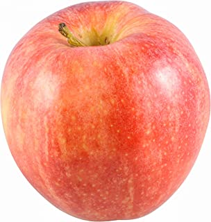 Apple Gala Conventional, 1 Each