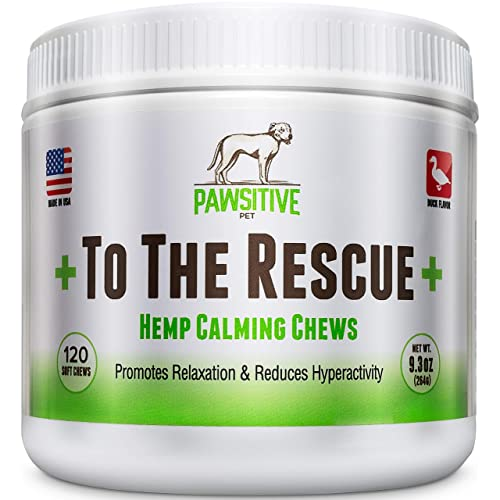 Pet Anti Anxiety: Amazon com