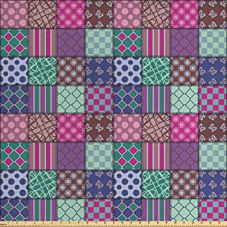 Best checkered pattern tiles Reviews