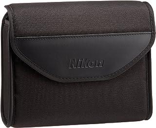 Nikon 双眼鏡ソフトケース アキュロンA211 8x42、アクションEX 8x40付属 CSA7M