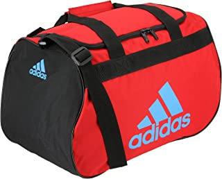 Unisex Diablo Small Duffel Bag