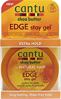 cantu products prices