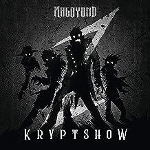 Kryptshow