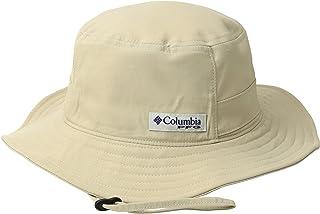Columbia Lost Keys Booney Hat