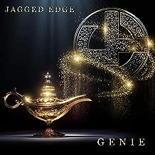 Best jagged edge songs Reviews