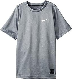 Elite Basketball Shirt (Little Kids/Big Kids)