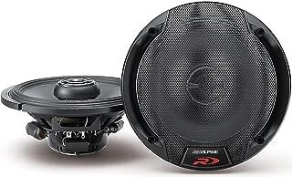 alpine spr 60c type r 6.5 component speakers