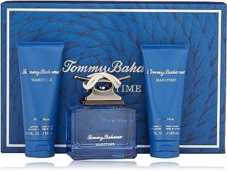 Tommy Bahama Maritime Men Cologne