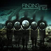Best finding iris we the moon Reviews