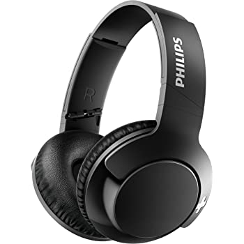 casque bluetooth philips connecter