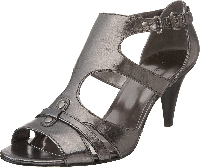 Nine West Women's Lestyle Sandal