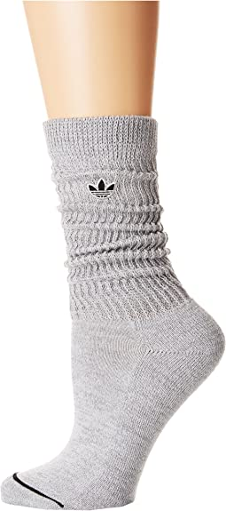 Originals Slouch Single Crew Sock